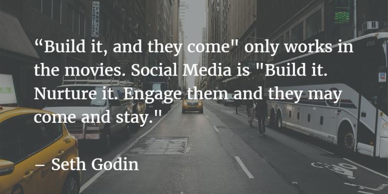 socialmediaquote