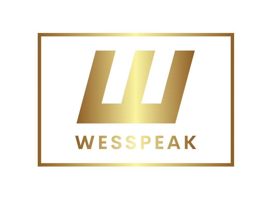 wesspeak
